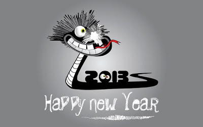 newyear+2013+wallpapers+card+download