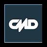 CMD en Vivo - Cable Mágico Deportes - Canal 3