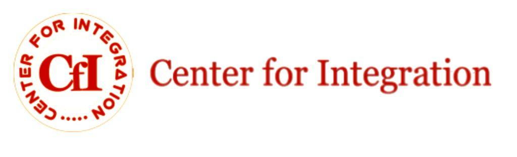 Center for Integration