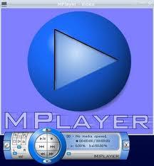 Mplayer Para Xo
