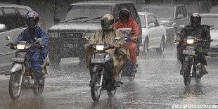 http://asalasah.blogspot.com/2014/11/5-bagian-motor-yang-rentan-karatan-di.html