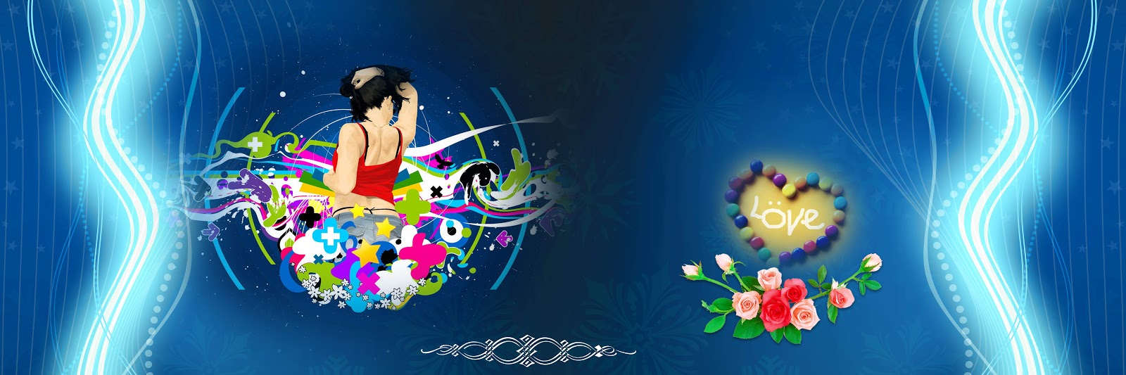 Sunday Special Designs .....Free Download Karizma Backgrounds