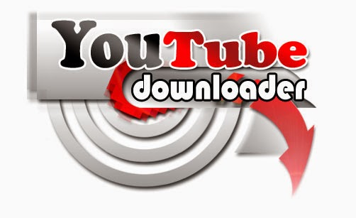 Download YouTube Downloader 4.8.0.2 Full Version