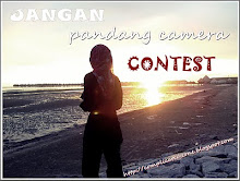 ::Contest JANGAN Pandang Camera!!!::