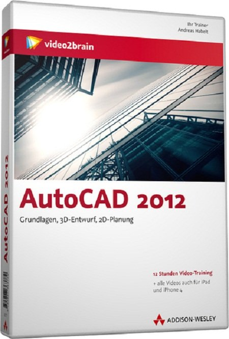 AutoCAD 2013 free download Full Version with Crack(PC)