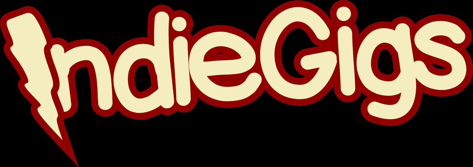 INDIEGIGSMEDIA.COM