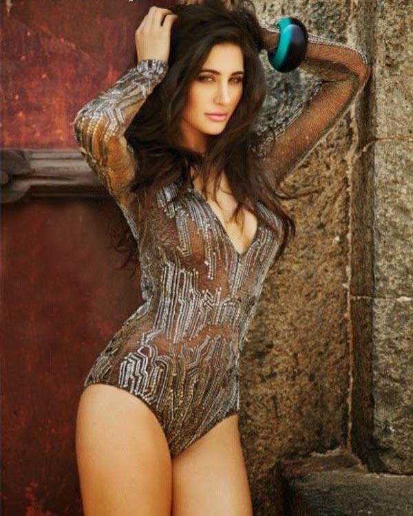 hot bollywood hot actress hot bollywood actress pics