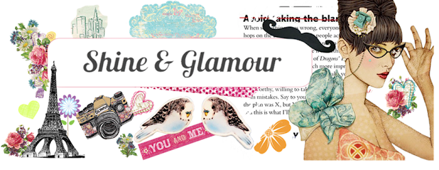 Shine & Glamour