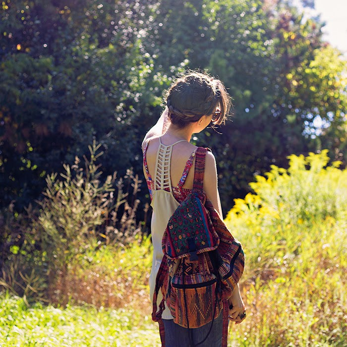 Tribal-Tank-Embroidered-Bag-Braided-Crown