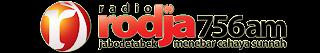 Radio Rodja (Daftar Radio Islam Indonesia)