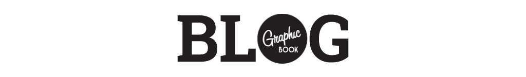 Blog Graphic Book
