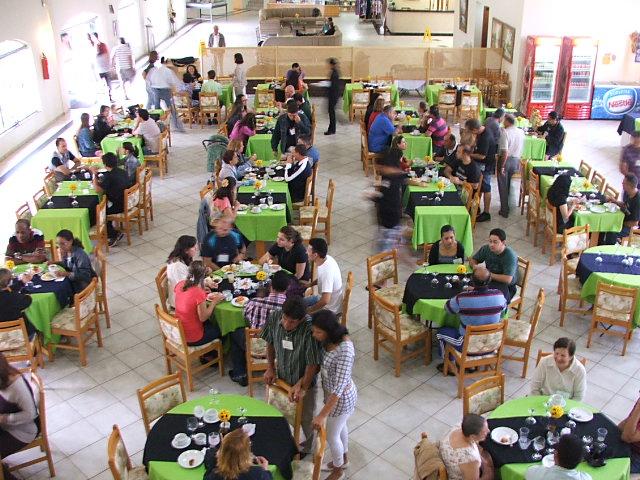 Jornal brasil presbiteriano online dating 2