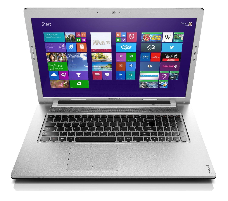 Download Mac Laptop Wifi Driver