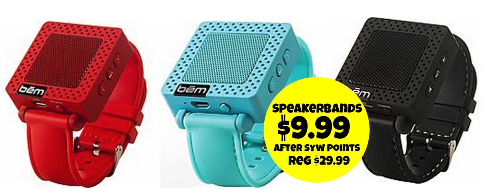 http://www.thebinderladies.com/2014/11/kmart-bem-speakerband-bluetooth.html