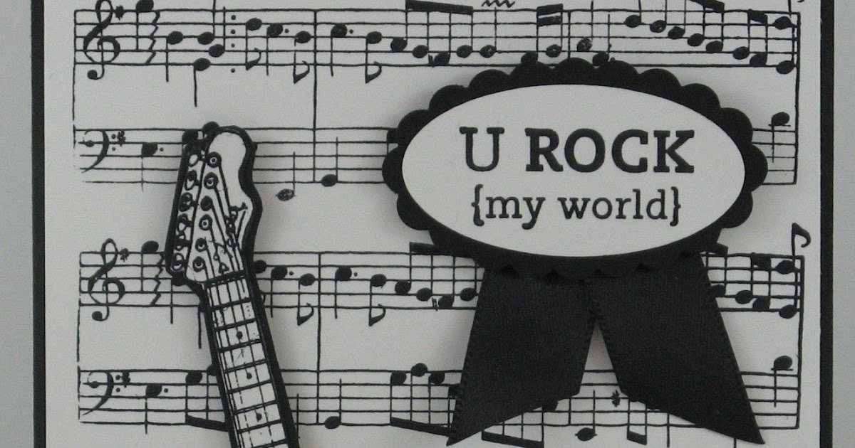 rock music essay Free rock music papers, essays, and research papers.