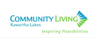 image Community Living Kawartha Lakes Banner