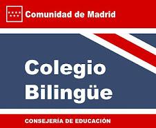 Centro Bilingüe Desde 2015