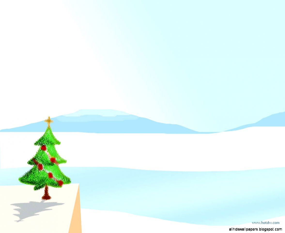 microsoft powerpoint christmas templates
