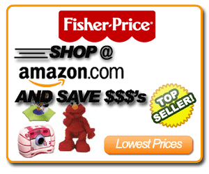 buy Fisher Price Learning Farm