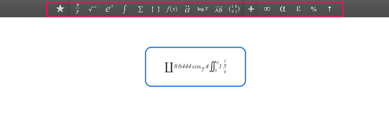 شرح حل أي معادلة رياضية مهما بلغة من الصعوبة في ثوانٍ مع البرهان !