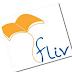 FLIV - Festival Literário de Votuporanga