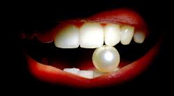 El  arte de  la odontologia