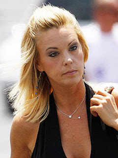 Kate Gosselin is Worried as Ratings Slide