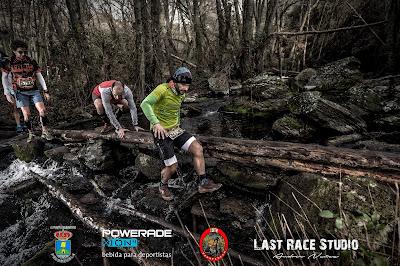 @mastrailrunning San Silvestre Trail