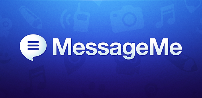 MessageMe: Free Texting and Chat