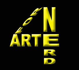 Arte Nerd