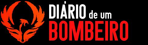 Diário de um Bombeiro