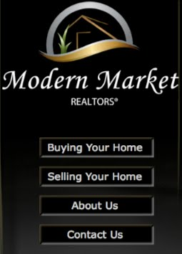 Fargo Real Estate Search