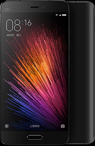 Galaxy J5 Prime [SAMSUNG]