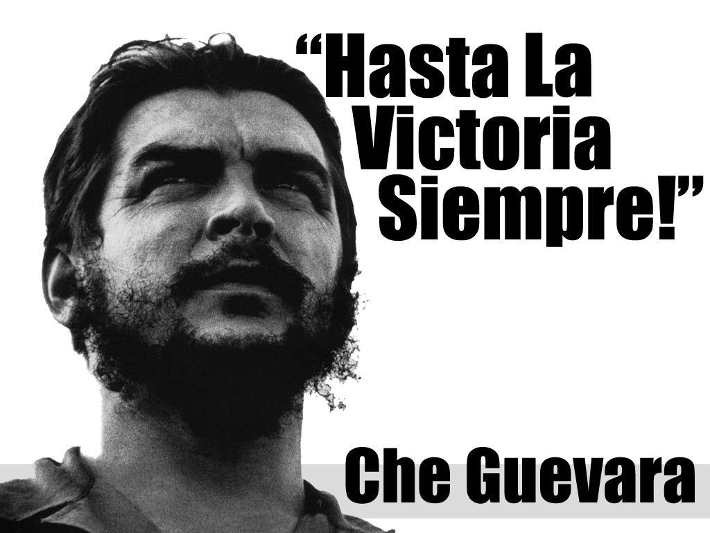 6b616__Che_Guevara_Wallpaper_2_by_bboystickly.jpg