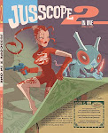 JUSSCOPE 2 In One