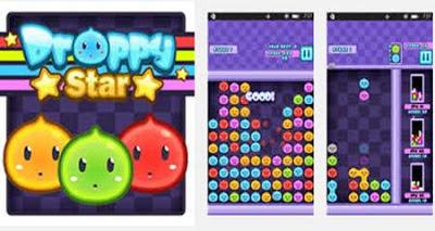 juegos windows phone droppy star 6 in 1