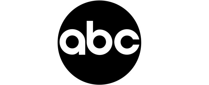 ABC Primetime Schedule - Various Shows - 9th March 2015 - 5th April 2015