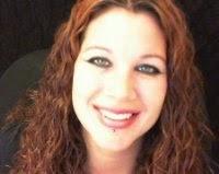 http://www.amazon.com/Lindsey-Goddard/e/B0072F9VEM/ref=ntt_athr_dp_pel_1