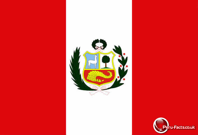 peru-vs-chile-en-vivo-2013