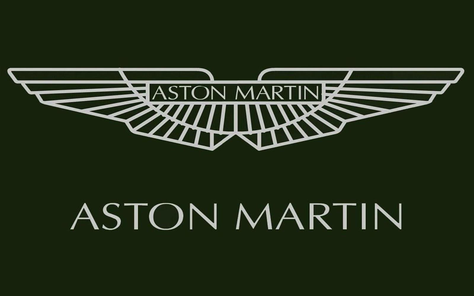 aston martin logo aston martin autoblog. Black Bedroom Furniture Sets. Home Design Ideas