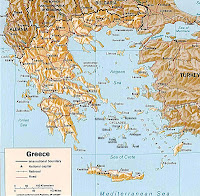 Goldman Sachs : Θα υπάρξει συμβιβασμός Ελλάδας και πιστωτών