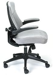 Eurotech Wing Chair