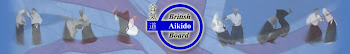 <strong><em>British Aikido Board - Exposed - Blog</em></strong>