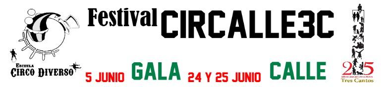 CIRCALLE 3C