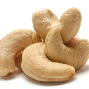 Open Agen Reseller Kacang Mete