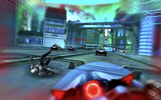 download n.o.v.a 3 for pc