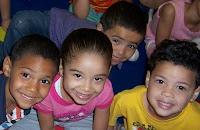 http://www.childrensaidsociety.org/