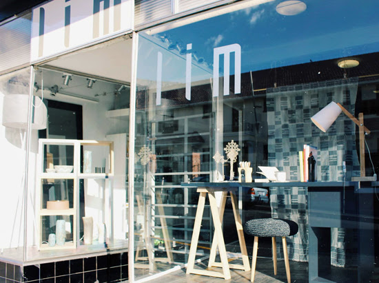 Safari Fusion blog | Cape Town travels | LIM [less is more] homewares & furniture store, Kloof Street Cape Town