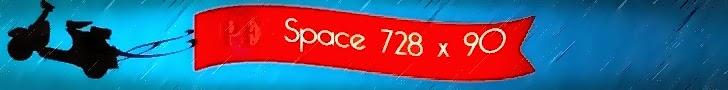 banner iklan 728x90