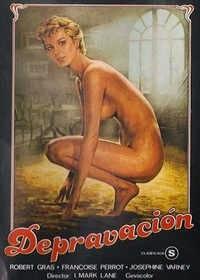 Depravación (1982)